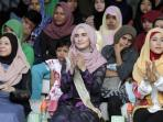 runner-up-i-world-muslimah-beauty-2012.jpg
