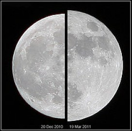 220px-Supermoon_comparison.jpg