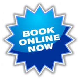 book-online-now.jpg