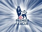 Data Terbaru Hasil Pertandingan Premier League