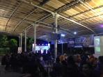 Citraland Botanical City Gelar Festival Gitar Rock And Blues