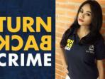turn-back-crime_20160526_093039.jpg