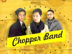 chopper-band_20160211_202352.jpg