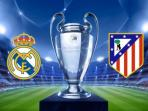 real-madrid-vs-atletico-madrid_20160528_213609.jpg