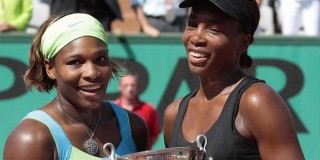 venus_dan_serena_williams.jpg