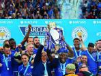 leicester-city-juara-premiers-league_20160624_173555.jpg
