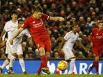 james-milner_20151130_085137.jpg