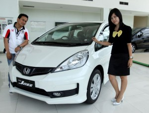 Honda City 2014 Harga Pasaran - HD Wallpapers