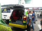 ambulans-bupati-demak_20160213_163100.jpg