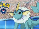 Mourinho Larang Pemain Man United Main Pokemon Go