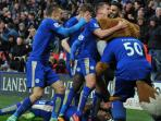 sport_leicester-city-vs-norwich-city_20160228_072813.jpg