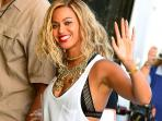 Beyonce Sukses Memborong Nominasi MTV Video
