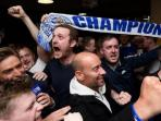 suporter-leicester-city_20160503_082551.jpg