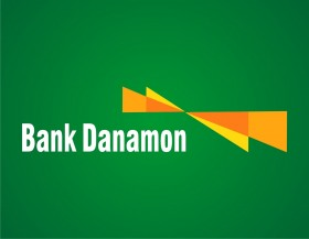 Lowongan Makassar: Bank Danamon Cari Marketing Manager