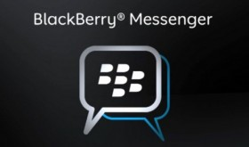 Produsen Blackberry Rugi 125 Juta Dolar AS