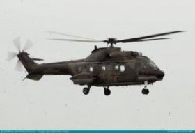 helikopter-super-puma.jpg