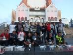 FOTO: Komunitas Dji Phantom Indonesia Chaptare Makassar Kumpul di Mandala