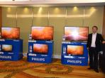 tv-philips_20160913_225031.jpg