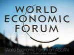 wef_on_asean_2016_20160601_001145.jpg