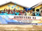 YPSA Miliki Program Homestay dan Internship