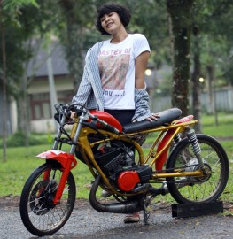King Spesial Drag Bike - lufi.JPG