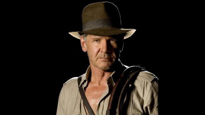 Indiana Jones new wallpapers,pictures,resim qualty wallpaper