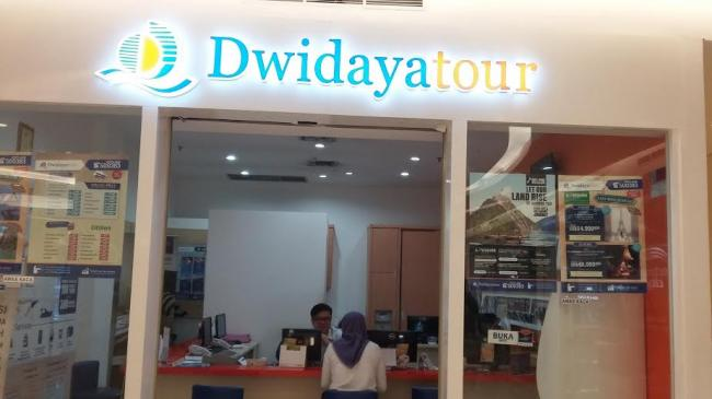 konter-dwidaya-tour_20151130_200221.jpg