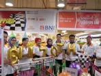bni-shopping-race_20160624_211355.jpg