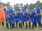 palembang-all-star121211_20160129_160434.jpg