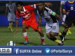 sfc-vs-persija_20151126_033821.jpg