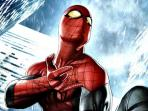 spiderman-reboot_20151201_021901.jpg