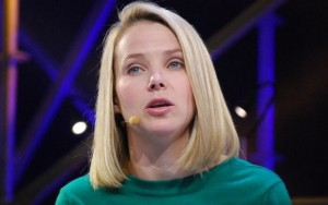 Marissa-Mayer-Talking-in-2011.jpg