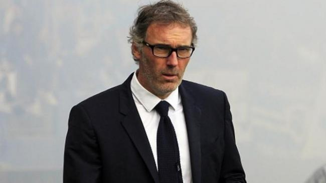 pelatih-paris-saint-germain-laurent-blanc_20151031_152523.jpg