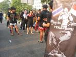muay-thai-fight-club-pekanbaru-di-car-free-day-cfd_20160828_203624.jpg