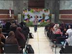 Lima Pemenang Photography Contest Students Vaganza 2015