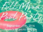 e-flyer-poster-full-moon-pool-party-dokumentasi-hotel-alila_20160827_003021.jpg