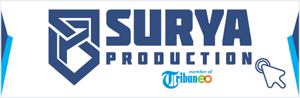 Surya Production