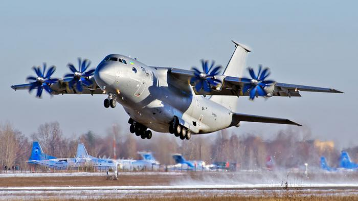 http://cdn-2.tstatic.net/surabaya/foto/bank/images/antonov-an-70_20150719_213543.jpg