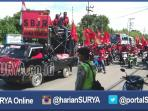 berita-gresik-peringatan-may-day_20160501_224701.jpg
