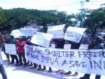 demo-freeport-gresik.jpg