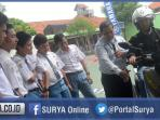 safety-riding-yaaha-sma-negeri-9_20151214_171439.jpg