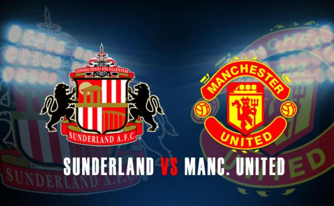 http://cdn-2.tstatic.net/tribunnews/foto/bank/images/20140107_053715_sunderland-vs-manchester-united.jpg