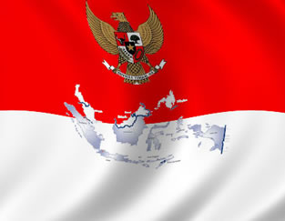 Indonesia Juara Umum Asean Skills Competition 2012