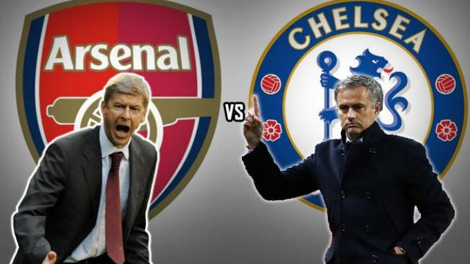 http://cdn-2.tstatic.net/tribunnews/foto/bank/images/arsenal-vs-chelsea-arsene-wenger-jose-mourinho_20150424_004000.jpg
