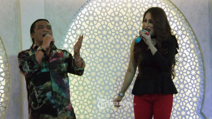 connie nurlita feat didi kempot