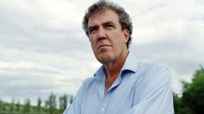 top gear pecat jeremy clarkson. Black Bedroom Furniture Sets. Home Design Ideas
