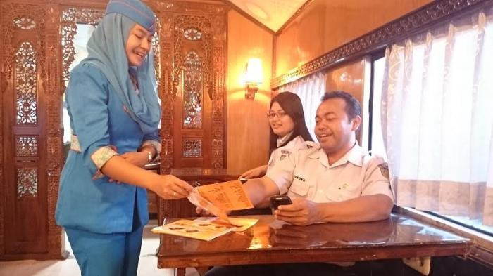 Image Result For Travel Solo Jepara
