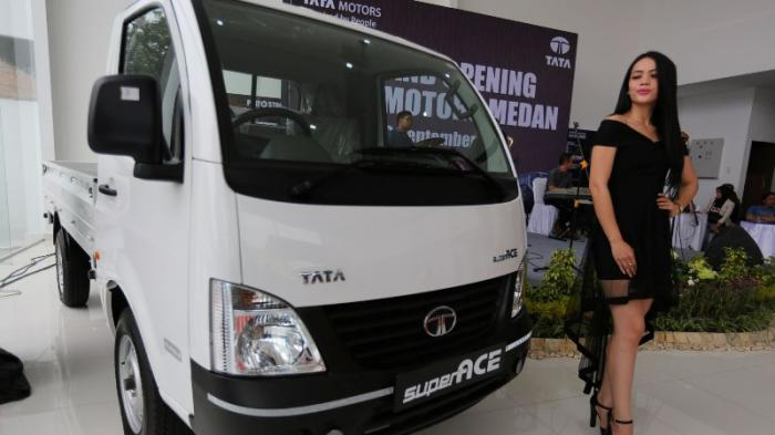 consumer buying behaviour for tata motors Due to the emergence of globalization theres is a stiff competition, the company's growth over the last 50 years has been enormous tata motors always look after his customer needs, and the ability.