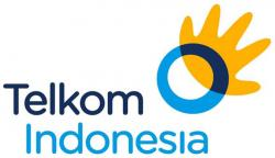 Telkom Gelar Seminar Roadshow Smart Campus