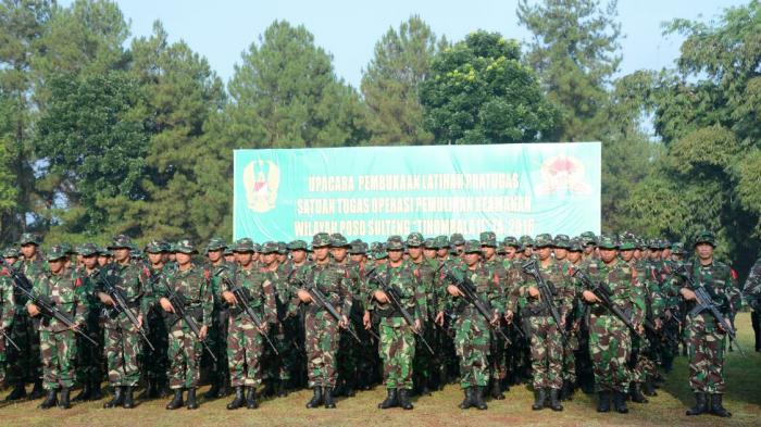 http://cdn-2.tstatic.net/tribunnews/foto/bank/images/tni_20160720_172045.jpg